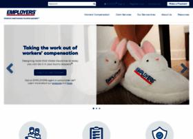 employers.com
