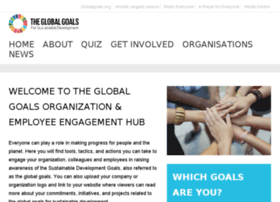 employers.globalgoals.org