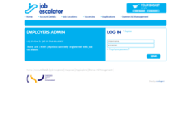 employers.jobescalator.com