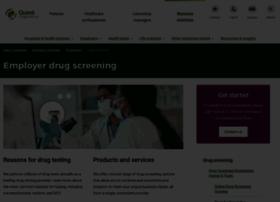 employersolutions.com