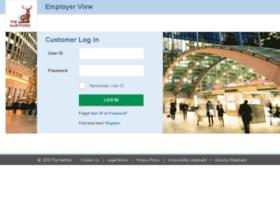 employerview.hartfordlife.com
