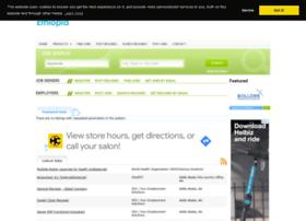employethiopia.com