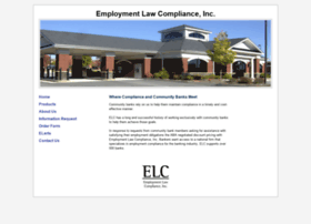 employlawcompliance.com