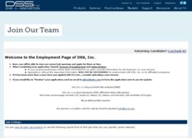 employment-dss.icims.com