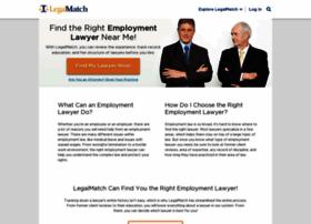 employment-law.legalmatch.com