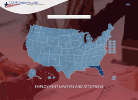 employment-law.usattorneys.com