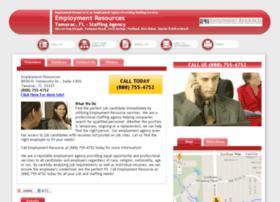 employment-resources.org