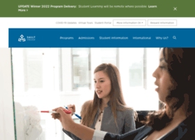 employment-solutions.ca