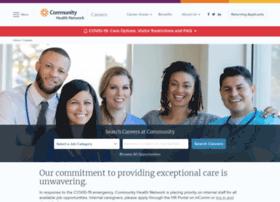 employment.ecommunity.com