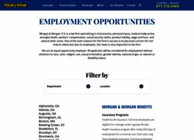 employment.forthepeople.com