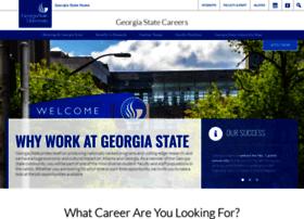 employment.gsu.edu