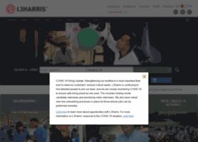 employment.harris.com
