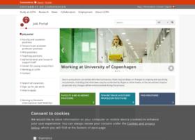 employment.ku.dk