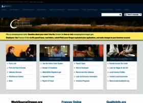 employment.oregon.gov
