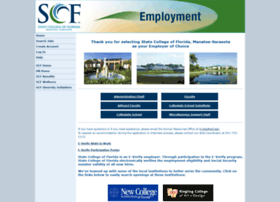 employment.scf.edu