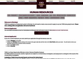 employment.tamiu.edu