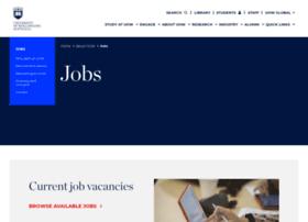 employment.uow.edu.au