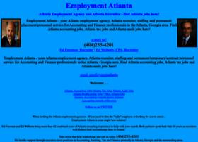 employmentatlanta.com