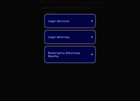 employmentattorneyservices.com