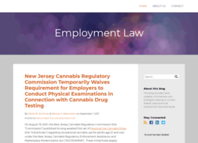 employmentlawmonitor.com
