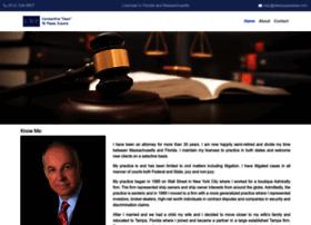 employmentlawyersflorida.com