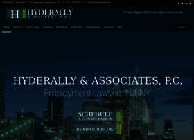 employmentlit.com