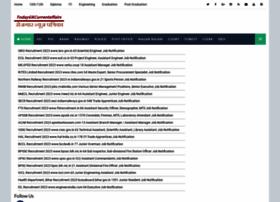 employmentnewsportal.com