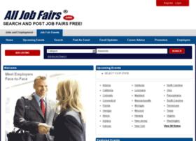 employmentnook.com