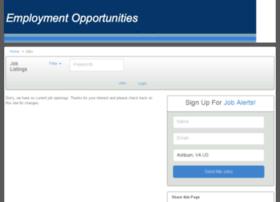 employmentopenings.applicantpro.com