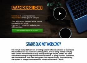 employmentreports.net