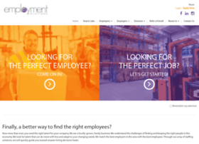 employmentsolutions.com