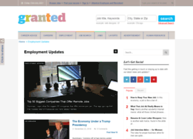 employmentspectator.com