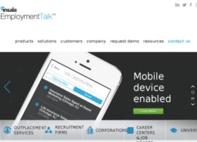 employmenttalk.com