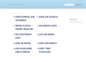 employmenttt.com