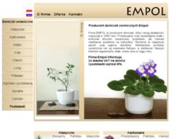 empol.com.pl