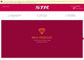 emporioar.com.br