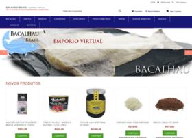 emporiobacalhaubrasil.com.br