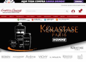 emporiocharm.com.br