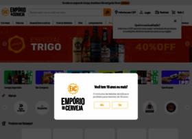 emporiodacerveja.com.br