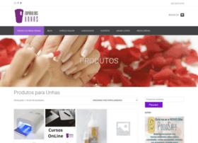 emporiodasunhas.com.br