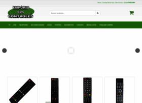 emporiodoscontroles.com.br