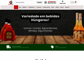 emporiohungaro.com.br