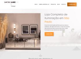 emporioluz.com.br