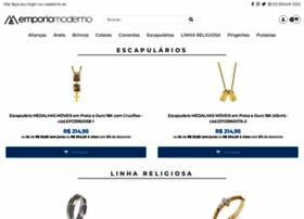 emporiomoderno.com.br