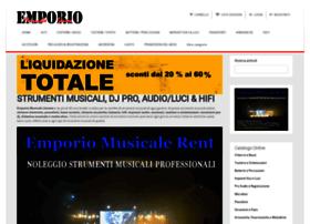 emporiomusicale.it