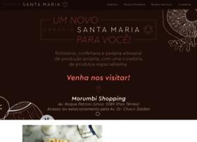 emporiosantamaria.com.br