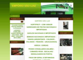 emporiosaoluis.webnode.com