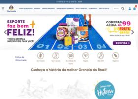 emporiotiasonia.com.br