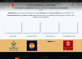 emporiozordan.com