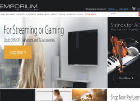 emporium.com
